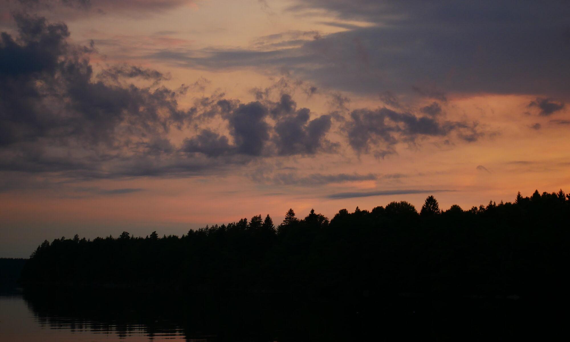 MIKAELÅBERG ONLINE